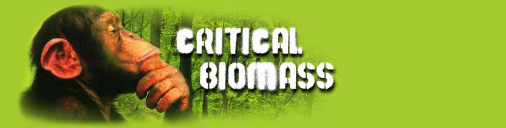 CriticalBiomass
